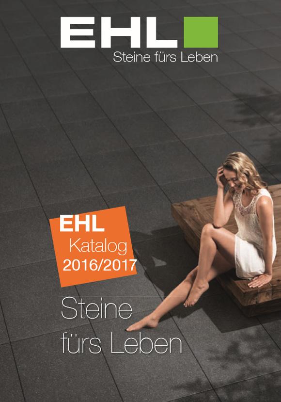 ehl_katalog