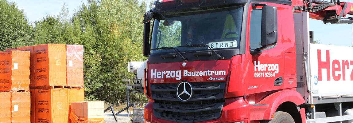 herzog_service2